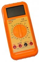 MIER-V14   Miernik cyfrowy (multimeter)
